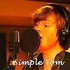 simple-tom