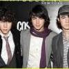 Moi-Fic-Jonas-Brothers
