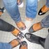 ladyzk1fry-crew