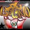 latinoloveur92