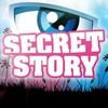 secret--sstory