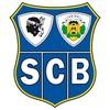 Sporting-Club-Bastia-2b