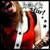greedy-x-rock