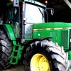johndeere7710fab