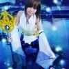 xx--Mangagirl--xx