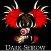 dark-seirow