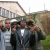 le-clan-afpa-version2008