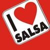 salsa-cuba