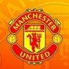 ManchesterUnited777