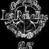 rebellesrap25