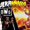 Hulk-Hogan20