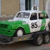 Jim-Super-Stock-Car-2008