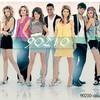 90210-saison1