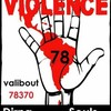 laviolence78-officiel