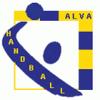 AlvaHandball-15