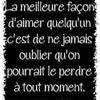 marseillaise63290