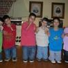 6-ixelles-boys