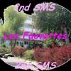 sms-2nd