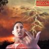 mi-miloud
