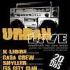 urbanlive-2006