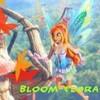 bloom-flora-winx