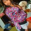 DaDa-Khmer