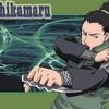 X-Shikamaru--Naara-X