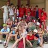 Camp-MarOc-2007