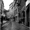 Rue-des-flashs