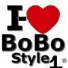 i-lovebobostyle1