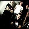 metalcore227