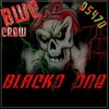 blackodubwc