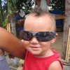 BabyBoy97423