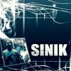 siiniik-x