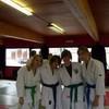 judo-4