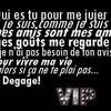 x-TaGaDa-Deux-tOiii-x3