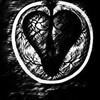 x-el-corazon-de-eris-x