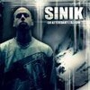 sinick62630