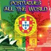 portugal4578