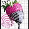 wond3r-pink