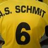 Schmit-51