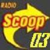 radioscoop03
