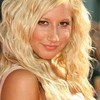 TISDALE-ASHELEY