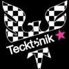Xx-TeCktOniik-GurL-78-xX
