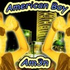 Am3ric1-Boy