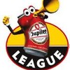 jupiler-league01