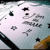 la-tite-folle-du-3178