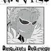 donquihote-doflamingo