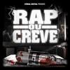 rap-rnb-mondiale