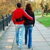 couples-du-mois